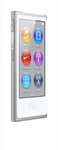 apple-ipod-nano-7gen-md480-qc-a-baladeur-numrique-mmoire-interne-mp3-ecran-tactile