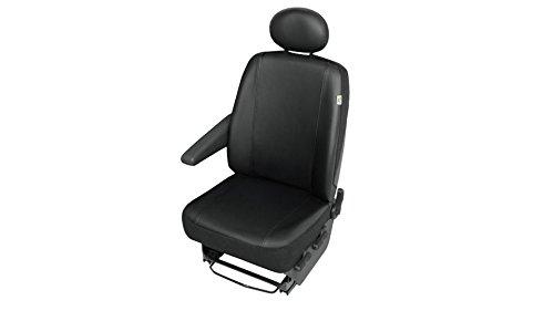 Sitzbezüge Schonbezüge Sitzbezug Kunstleder Practical DV1 L