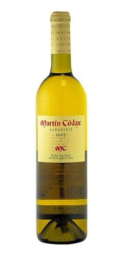 Martín Codax - 75 Cl