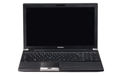 Toshiba PT534E-00Q006FR Personal Computer portatile 15.6 pollici