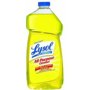 lysol-all-purpose-cleaner-pourable-lemon-breeze-118-l-pack-of-9