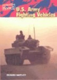 U.S. Army Fighting Vehicles (U.S. Armed Forces)