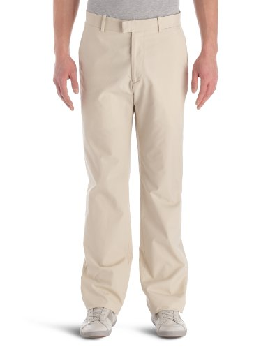 Dockers Hose Hautfarben (SACK CLOTH 0006)