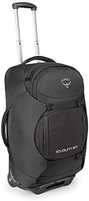 Osprey Sojourn Wheeled Luggage (25-Inch/60-Liter)