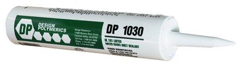 speedi-products-ac-dms-t-base-dacqua-per-mastice-sigillante-tube-105-ml