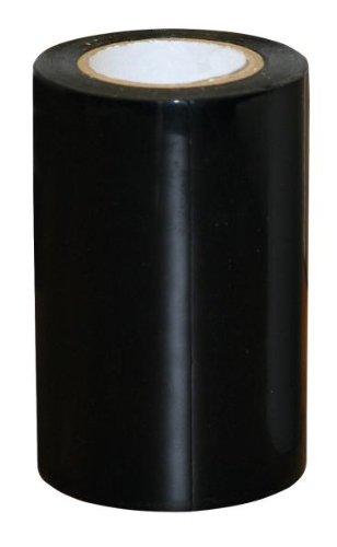 silo-reparatur-klebeband-29830