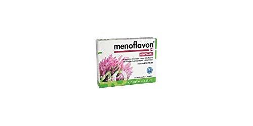 menoflavon N