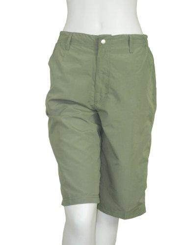 Stingray Erwachsene Schwim Hose Shorts Sage