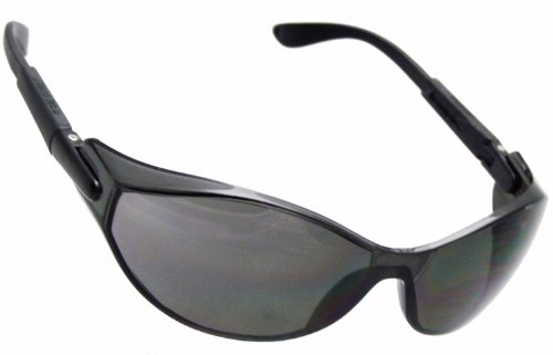 Tiger V3 Airsoft Schutzbrille