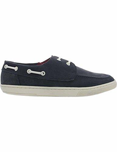 El Ganso , Chaussures bateau pour homme Bleu Jeu Ebay Choix De Jeu ... 1ba70730160b