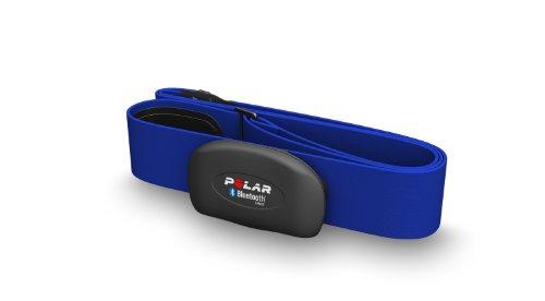 Polar-H7-Sensore-di-Frequenza-Cardiaca-con-Doppia-Trasmissione-Bluetooth-Smart-e-5KHz
