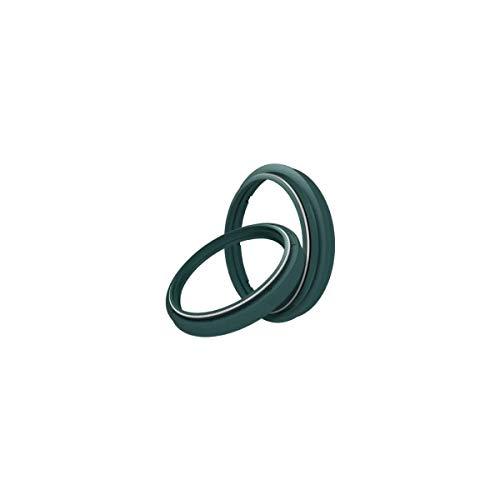 SKF Fourchette étanche Kit Sachs 48 mm, gaz gaz EC/EC F 08-10, Beta RR 15-17