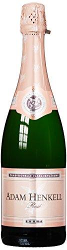 Adam-Henkell-Ros-Sekt-Brut-Traditionelle-Flaschengrung-1-x-075-l