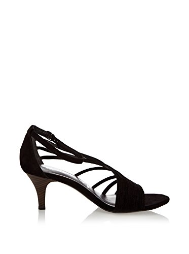 Sandales Tamaris 1 - 1 - 28354-24 / 001 Noir