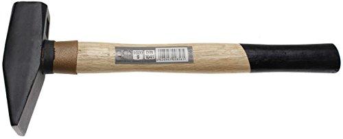 BGS Schlosserhammer, 1000 g, 856