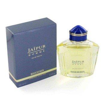 parfum-jaipur-de-boucheron-eau-de-toilette-pour-homme-100ml-