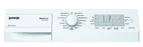 Waschmaschine – Gorenje – WA 7900 – Frontlader - 4