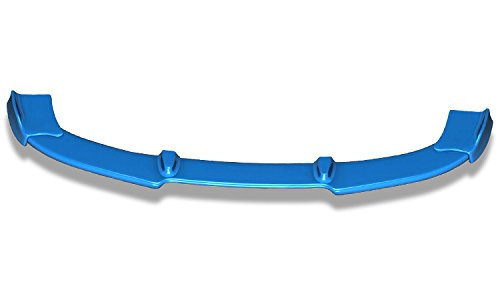 RDX Racedesign RDFAVX30685 Frontspoiler, Anzahl 1