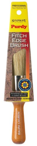purdy-503500000-symphony-fitch-edge-brush-case-of-3-1