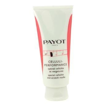 PAYOT - Celluli-Performance Spécial Cellulite et Vergeture Payot - Tube 200ml