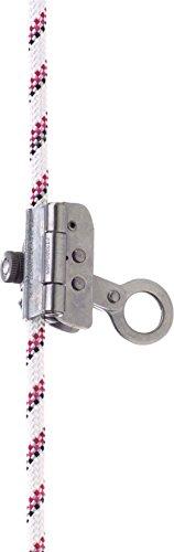 Preisvergleich Produktbild Honeywell Safety Mitlaufendes Auffanggerät 1003071 für 14 / 16mm Seile mitlaufende Seilbremse 3660681043788