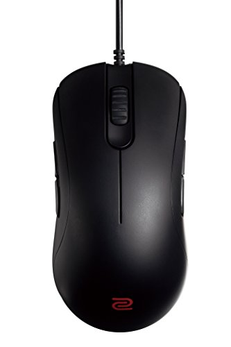 BenQ ZOWIE Mouse