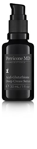 Perricone MD Acyl-Glutathione Deep Crease Serum 30 ml