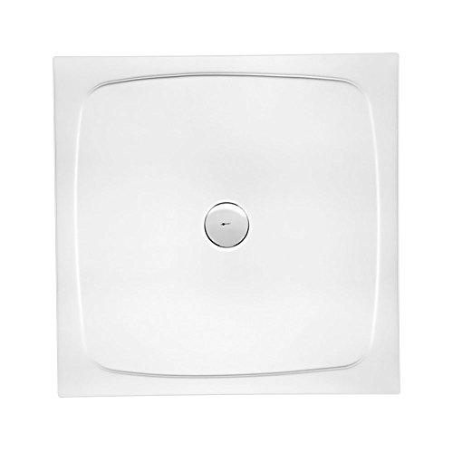 piatto-doccia-quadrato-80-x-80-cm-sossai-simplex-altezza-di-costruzione-super-sottile-di-3-cm-costru