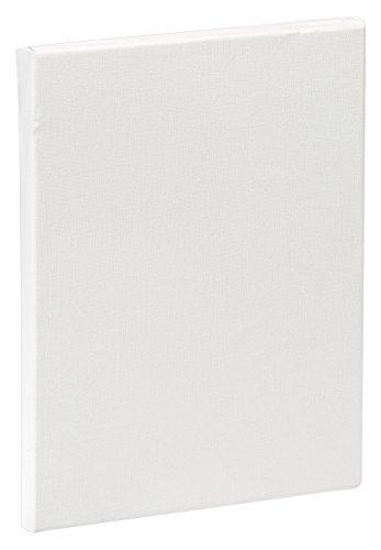 lienzos-levante-bastidor-entelado-en-lino-listones-46-x-17-cm-con-imprimacion-acrilica-universal-120