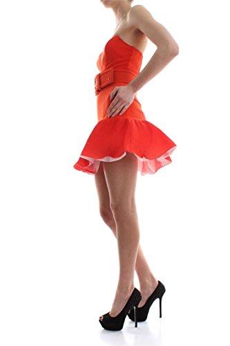 ELISABETTA FRANCHI AB5613236 ROBE Femme LACCA