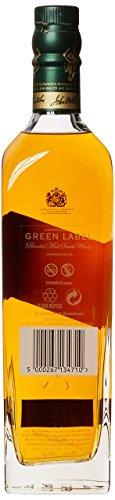 Zoom IMG-2 johnnie walker green label blended