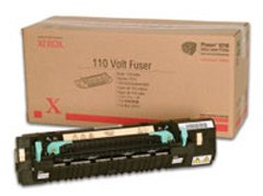 Xerox Phaser 6250 DP - Original Xerox 115R00030 - Kit de fusion - 60000 pages