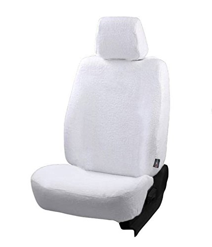 autofurnish (tw-301) hyundai creta car seat covers towel (white) Autofurnish (TW-301) Hyundai Creta Car Seat Covers Towel (White) 31zITlW0c 2BL