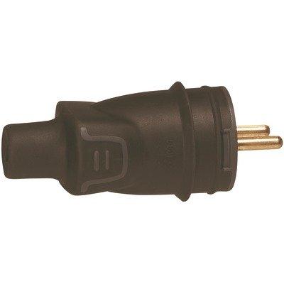 legrand-leg50445-fiche-2p-t-16-a-caoutchouc-sortie-droite-ip-44-ik-08-cable-diametre-25-mm