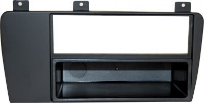 autoleads-volvo-s60-s80-v70-stereo-radio-facia-fascia-plate-adaptor-fp-10-06