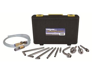 sykes-pickavant-kit-pour-le-fluide-de-transmission-automatique-mityvac-mv7216