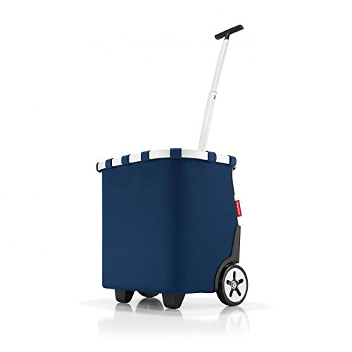 Reisenthel carrycruiser dark blue