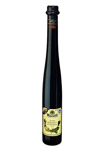 Mazzetti Balsamico Antico, 1er Pack (1 x 250 ml)
