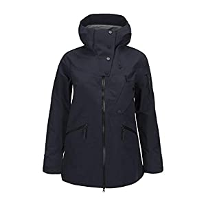 Peak Performance Damen Bec Jacke