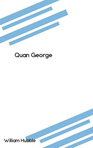 Quan George (Catalan Edition) por William Hubble