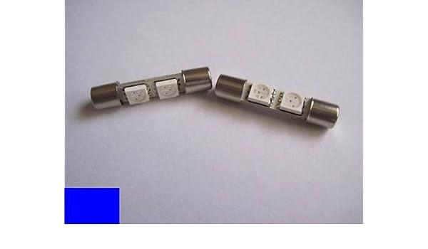 ct22820 Crafts-Too découpe et gaufrage die-cadre 7
