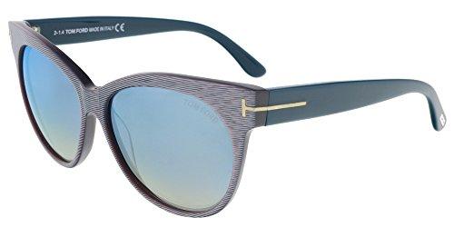 tom-ford-gafas-de-sol-saskia-57-mm-gris-azul