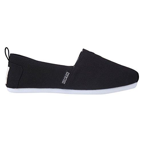 soulcal-zapatillas-de-piel-para-mujer-color-negro-talla-37