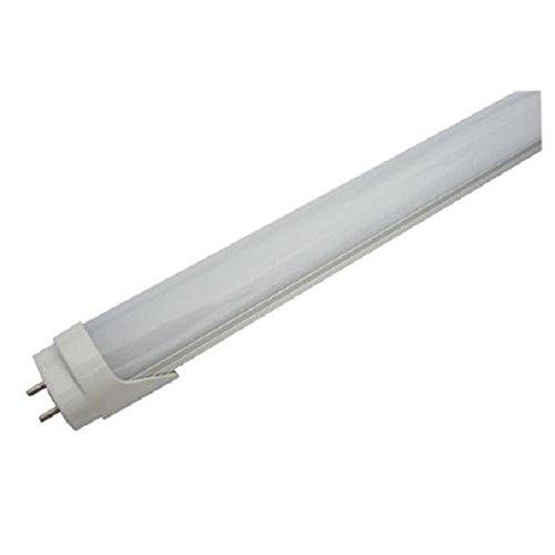 LED-Röhre Retro-Fit T8, 230V/23W, 150cm 2185lm,warm Leuchtstoffröhre Tube -