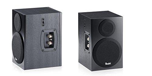 Teufel Paar Dipol-Lautsprecher T 130 D