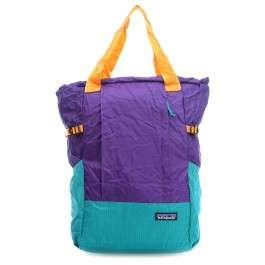 patagonia-lw-travel-tote-pack-backpack-bag-violet