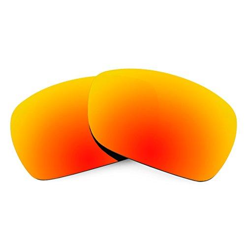 lenti-di-ricambio-revant-polarizzate-rosso-fuoco-per-montatura-maui-jim-palms-63mm-mj111-mirrorshiel