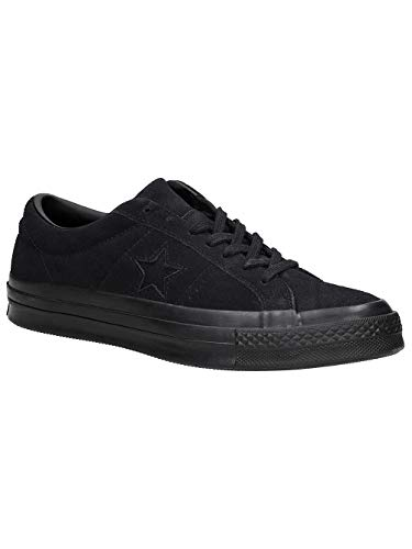 Converse Herren Skateschuh One Star Ox Skate Shoes -