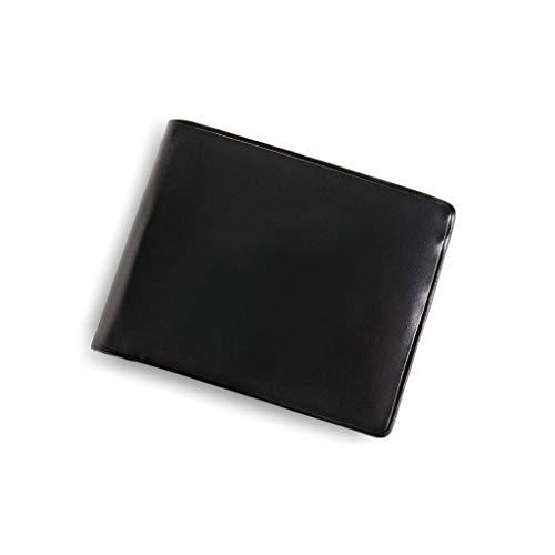 e89c90f024 Portamonete Louis Vuitton usato | vedi tutte i 37 prezzi!