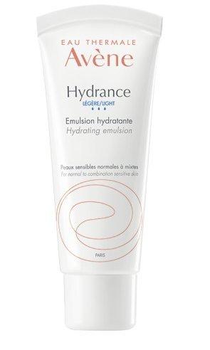 Avene Hydrance Ligera Emulsion 40ml